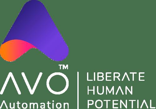 Avo Automation