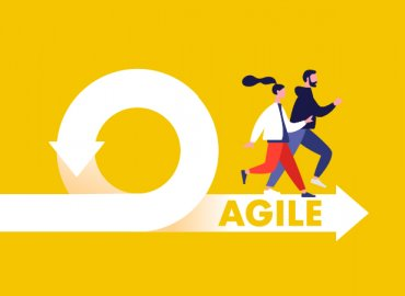 Automated testing in Agile